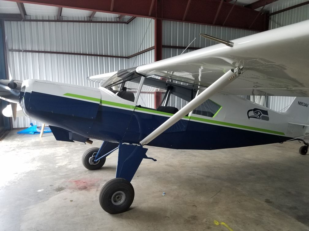 Bush Plane For Sale >> Airplanes For Sale Buy Sell Trade New And Used Aircraft