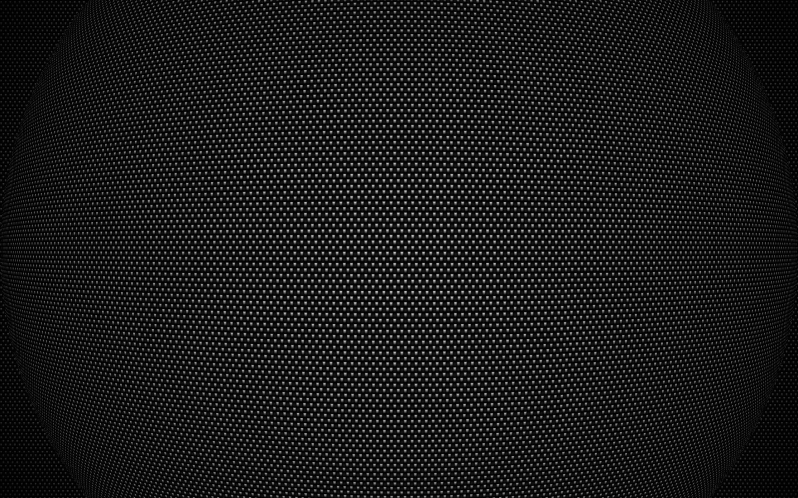black texture wallpapers 3856 - photo #15
