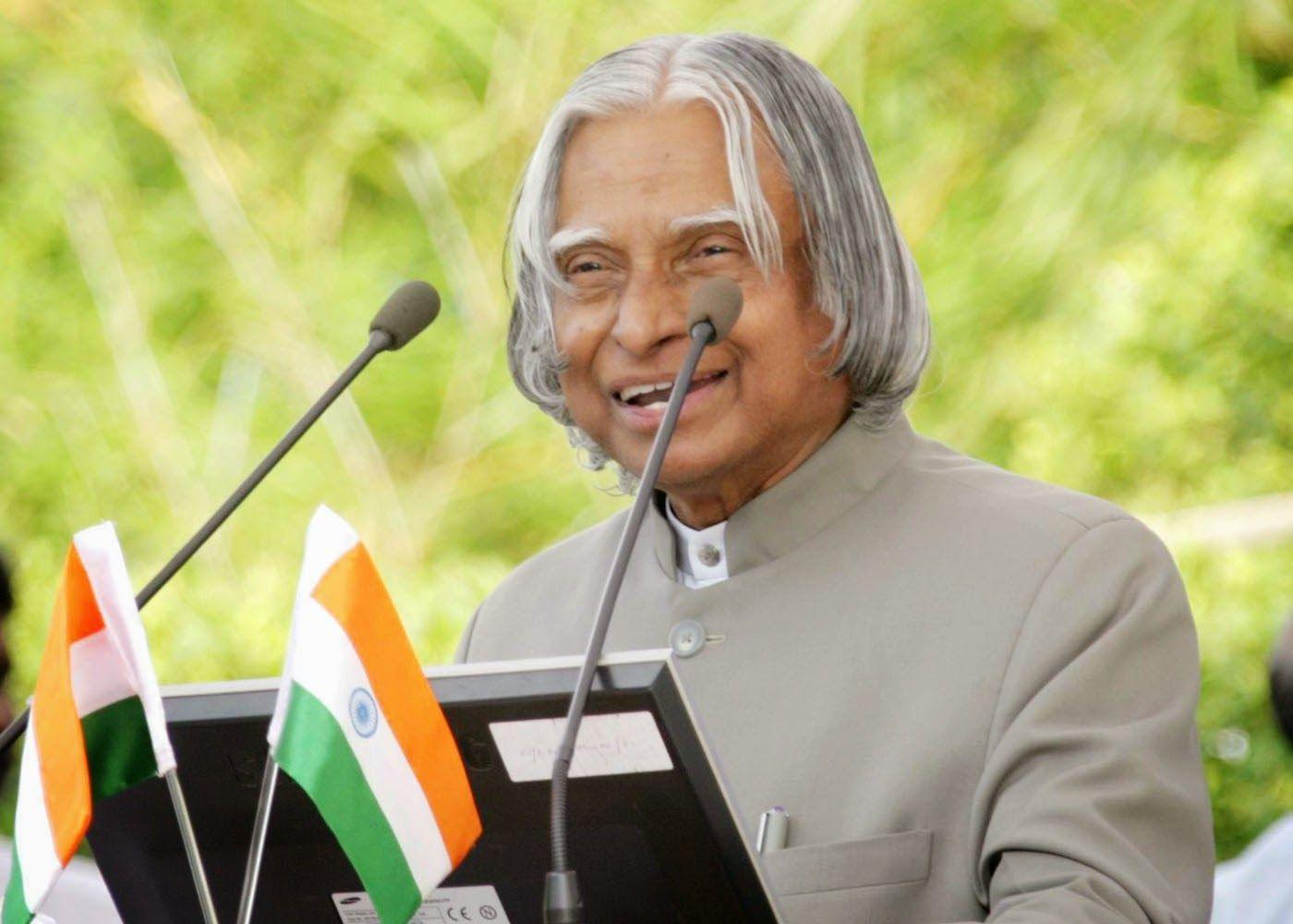 HAPPY BIRTHDAY October 15 th famous Indians birthday