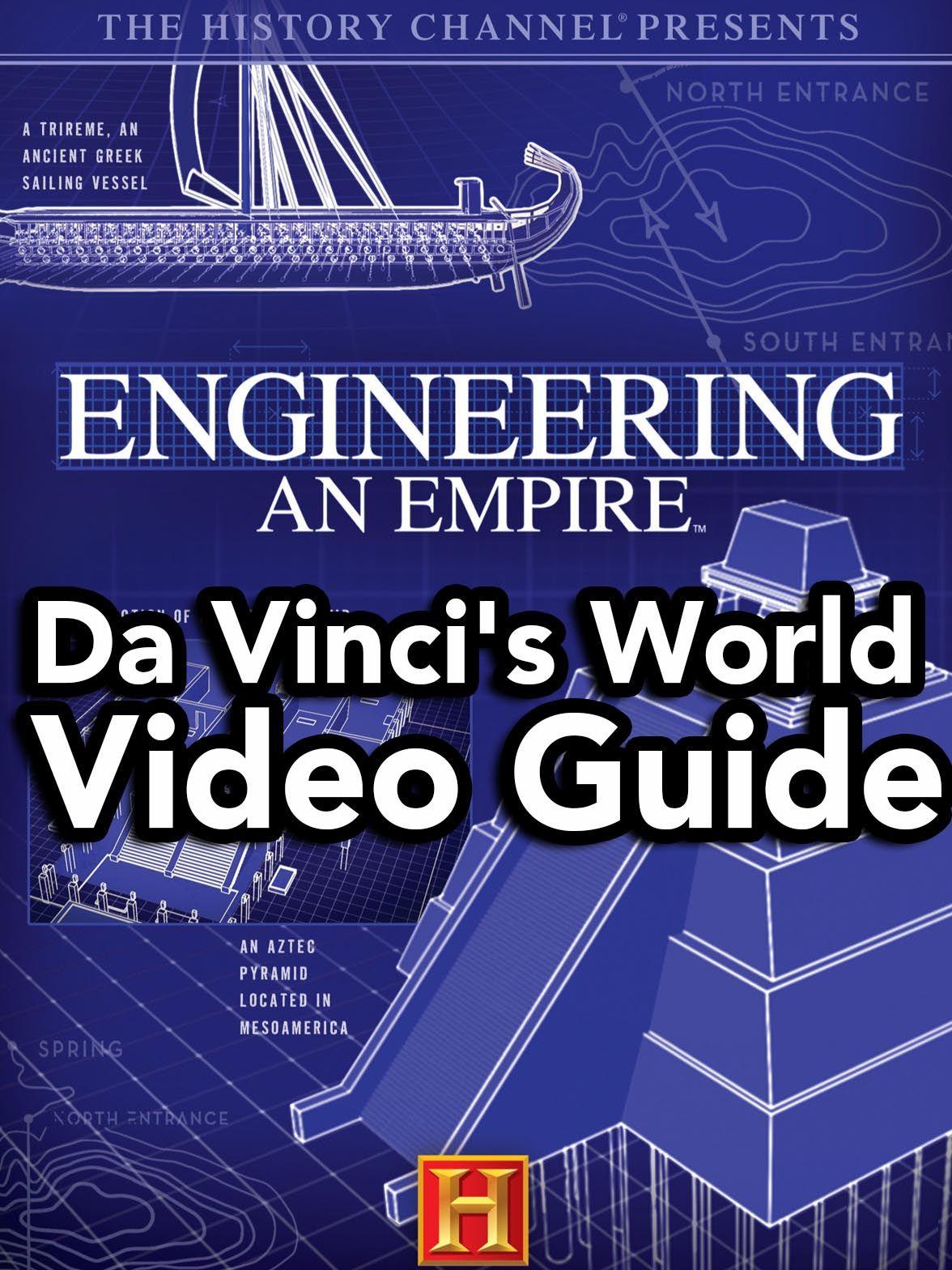 worksheet Engineering An Empire Worksheet renaissance video guide key and link humanism filing