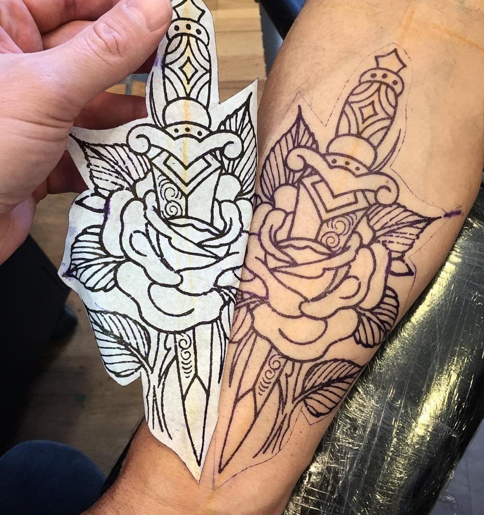 Pin by brianna stovall on tattoos sleeve tattoos tattoo