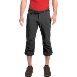 Photo of Reduced men's pants