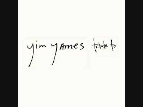 Yim Yames Ballad Of Sir Frankie Crisp Let It Roll 2009