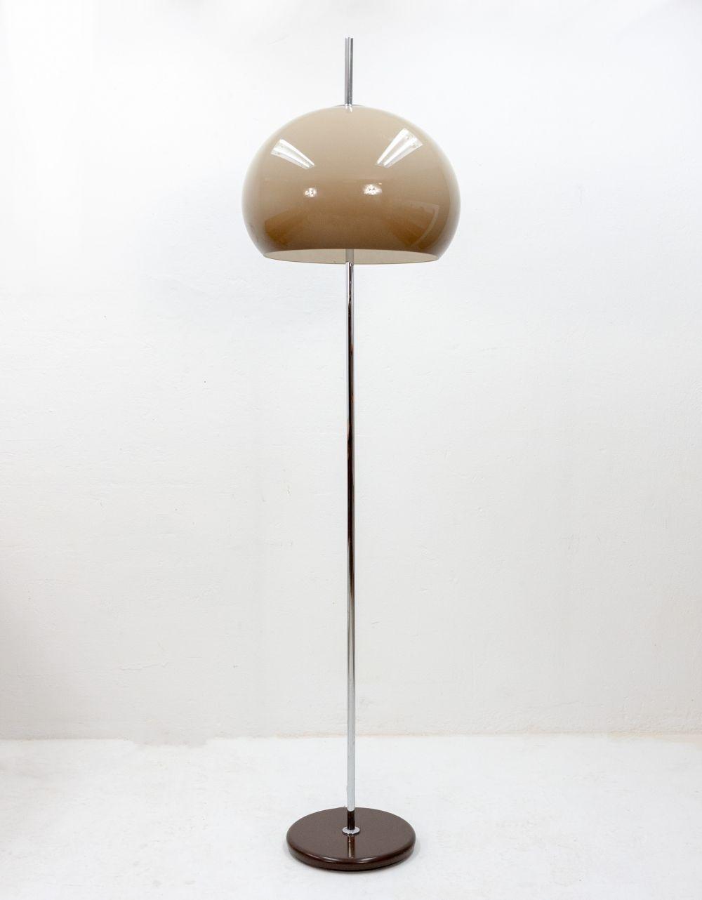 For Sale Vintage Floor Lamp 1960s Vintage Floor Lamp Vintage