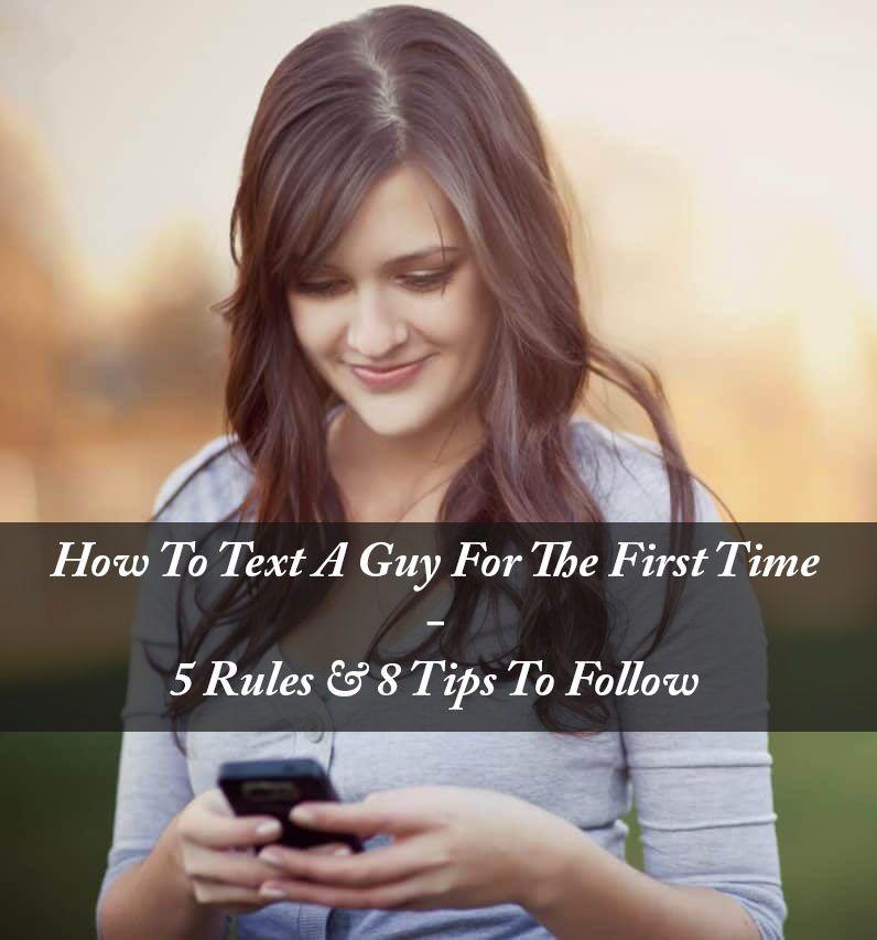 27364b5fb01e5db9097f128746af4ab3 - How To Get The Guy To Text You First