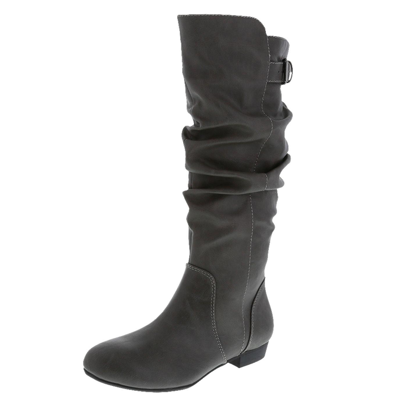 e0151deeb3d Women s Raven Tall BootWomen s Raven Tall Boot