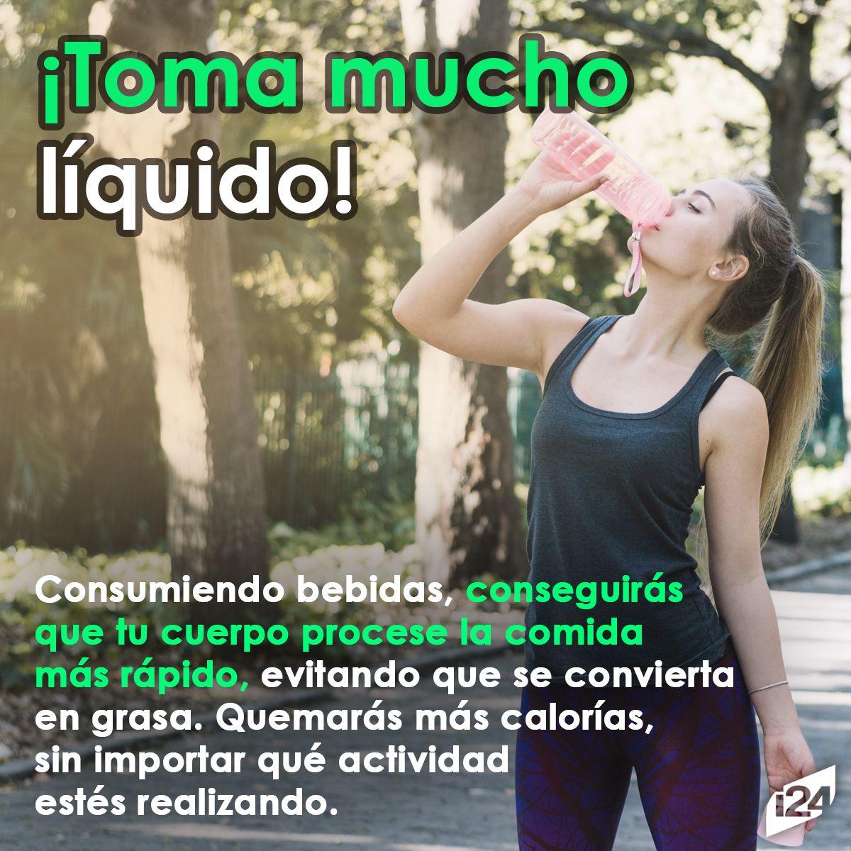 Enterate Es Aconsejable Consumir Agua Destilada Para Adelgazar