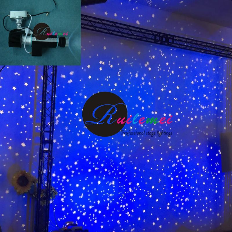 Free Shipping Stage Lights Led Overhead Christmas Laser Projector