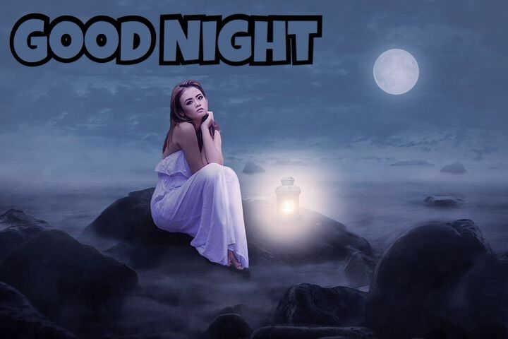 New Good Night Whatsapp Images Free Download For Whatsapp ...