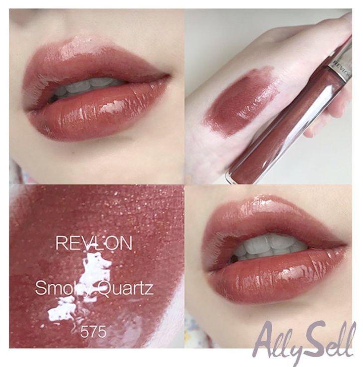 Makeup Looks On Arm rather Makeup Tutorial Lighting of Makeup Revolution Conceal... -    makeups