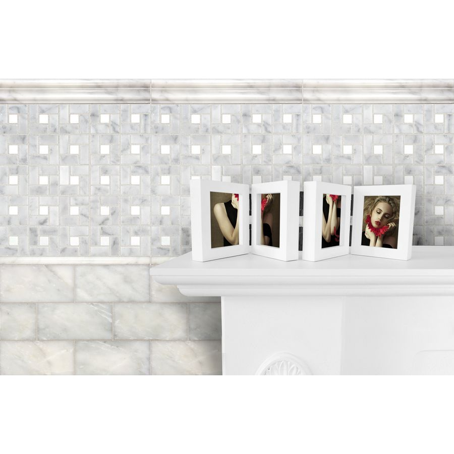 product image 2 marble wall tiles