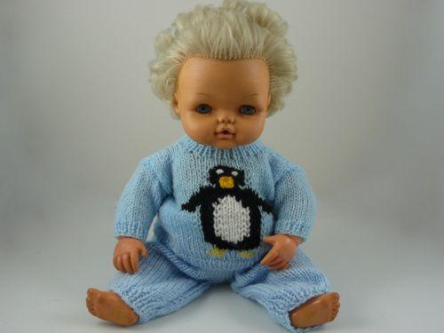 Ptiny Tearsp Dolls Clothes Pinterest Trouser Suits Knit