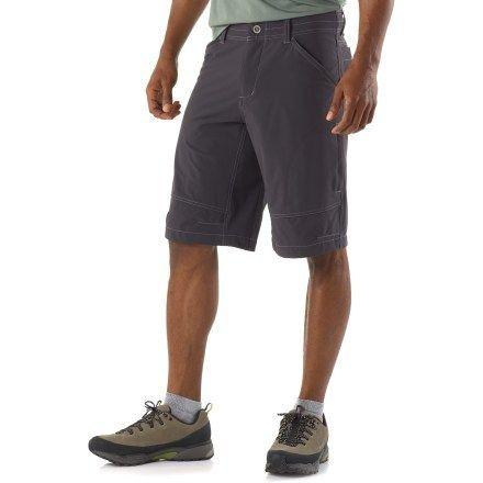 f129b46e58 Kuhl Renegade Shorts - Men's 12
