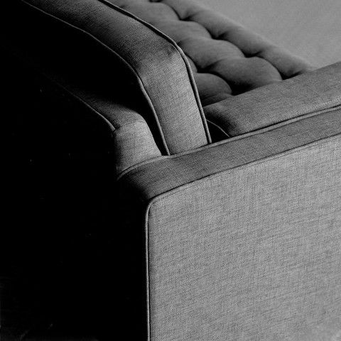 Gus Modern Spencer Sofa  Ottawa Furniture Store | Ottawa Furniture Store    Blueprint Home