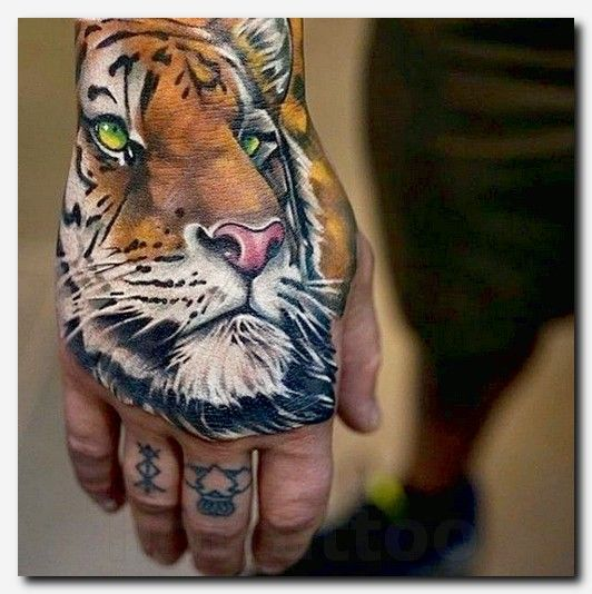 Tigertattoo Tattoo Flowers With Meaning Tattoos Arm Tattoo