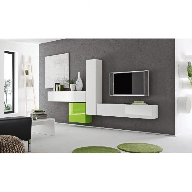 composizione-soggiorno-mobile-tv-parete-attrezzata-l-alfa-8.jpg (800 ...