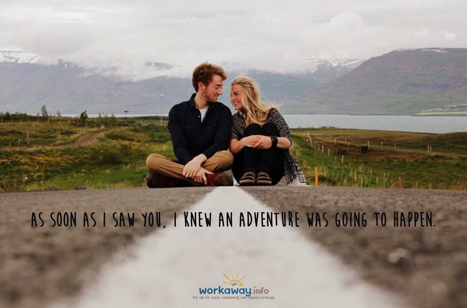 Pin by Mel D on Romance Long distance relationship