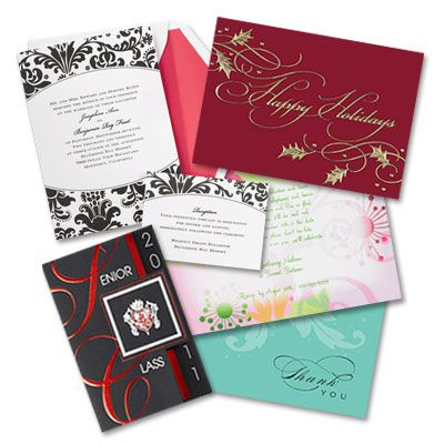 17 Best images about Greeting Cards Printing – Greeting Cards and Invitations