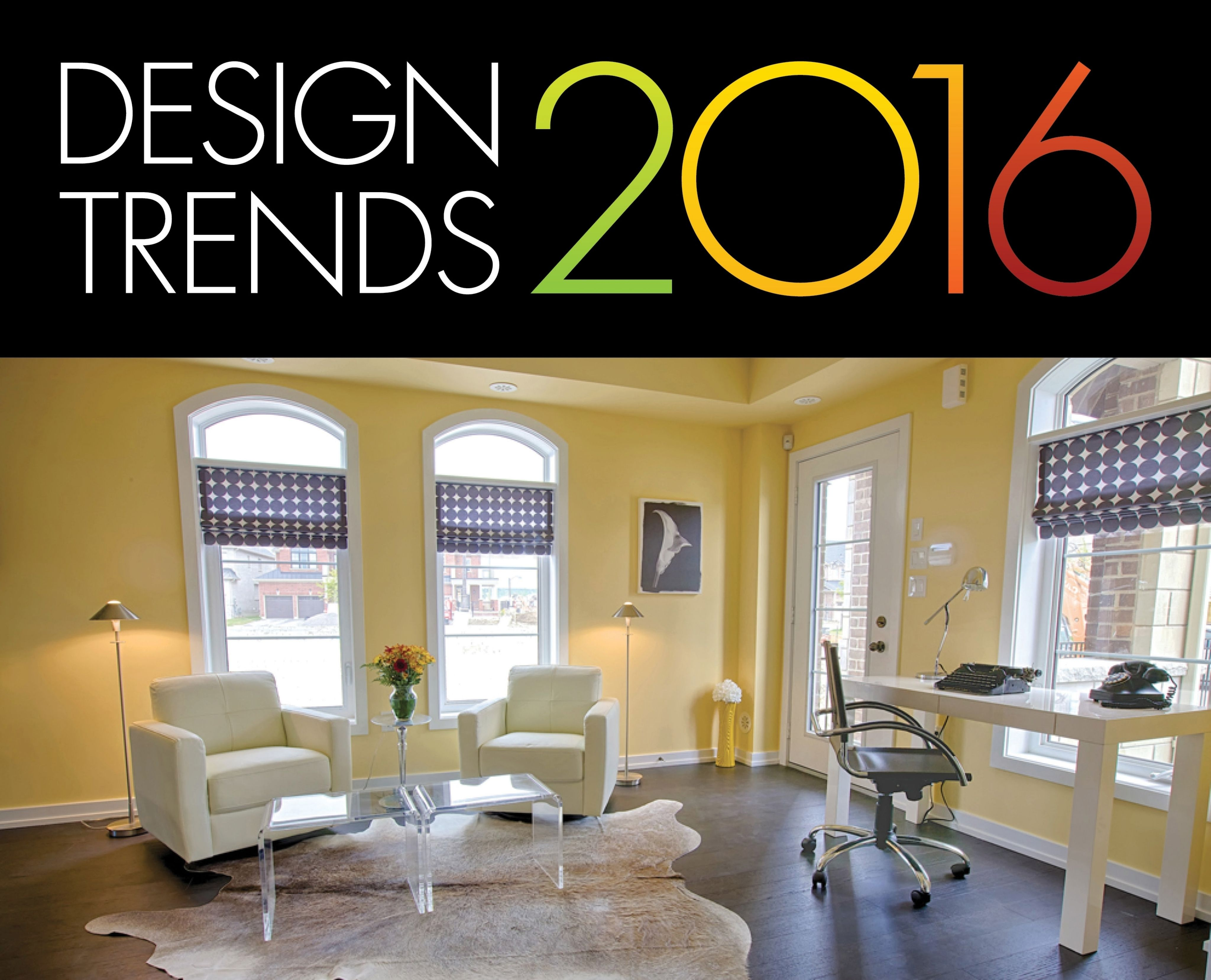 Decorating Trends   Best Interior Paint Brand Check More At  Http://mindlessapparel.