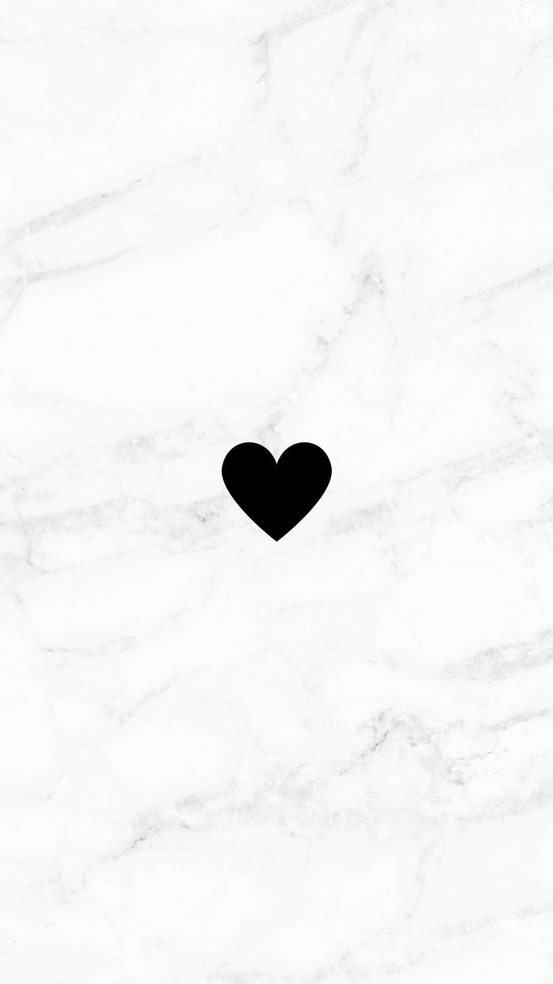 PRETTY INSTAGRAM HIGHLIGHT COVERS in 2020 Instagram