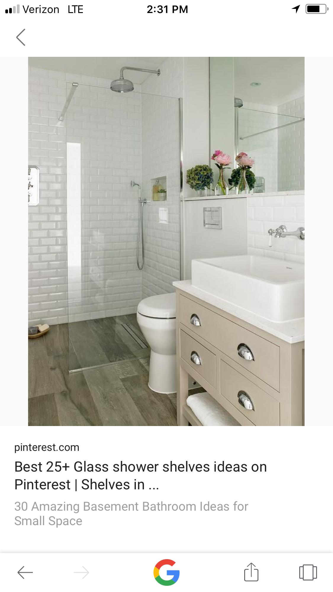 Garden tub decor  Pin by Leighann Parker on Home Favorites  Pinterest  Bathroom