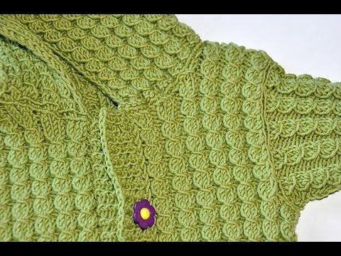 How to Knit * Fake Cable Stitch * Knitting Stitch - YouTube ...
