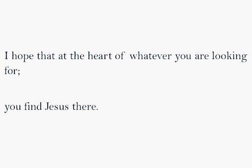 God loves you ❤️