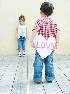 Cute Baby Couple Wallpapers - Bing images