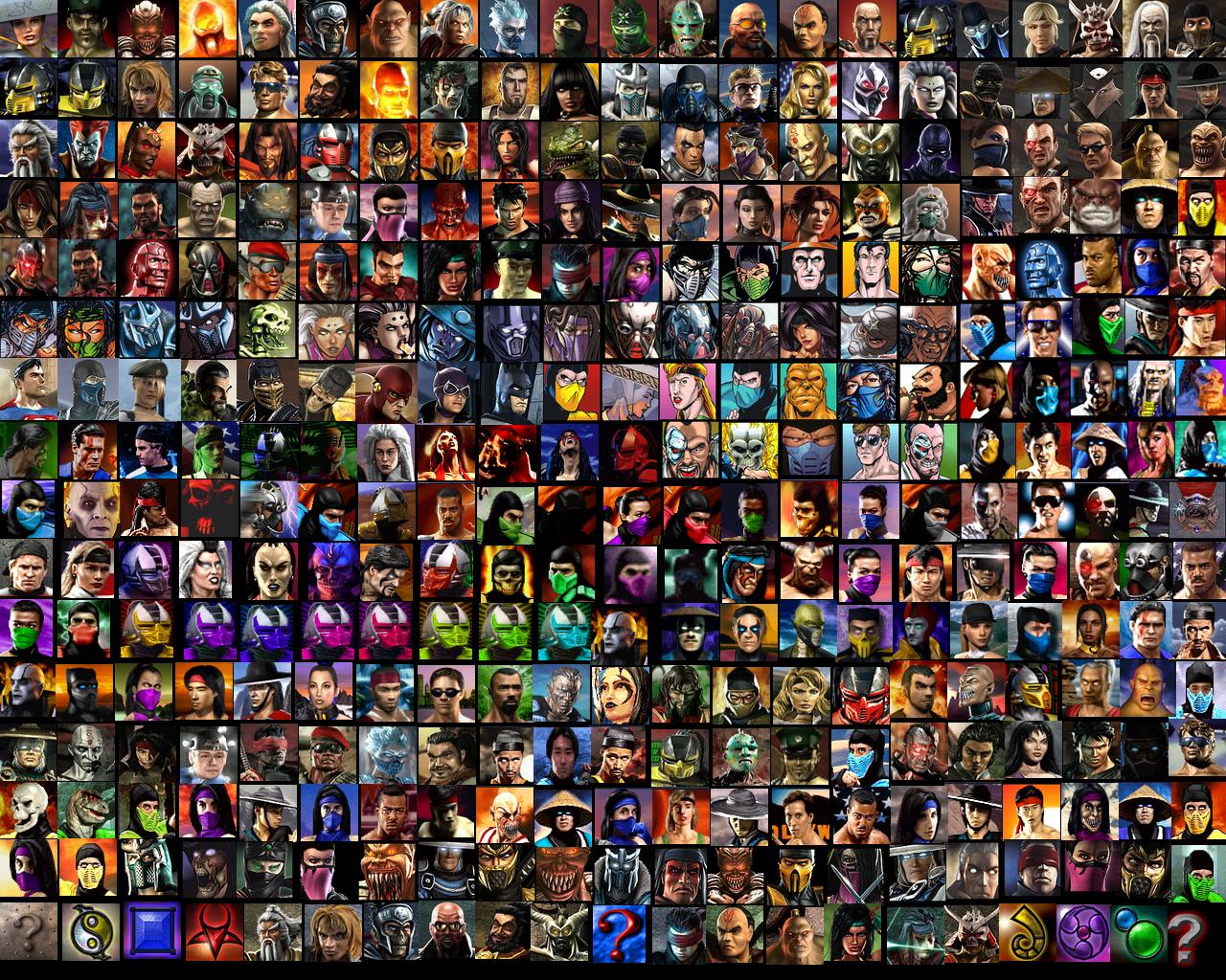 mortal kombat 8  Mortal Kombat Legacy  Pinterest  Mortal kombat