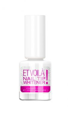 Miss Sporty Nail Tip Whitener
