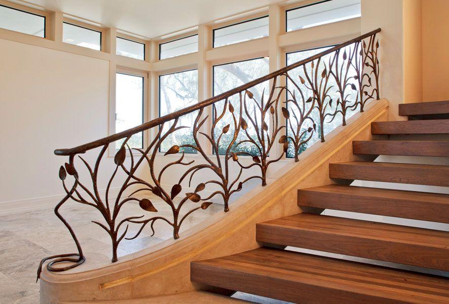 http//artesanoironworks.com/railings8.html   Architecture ...