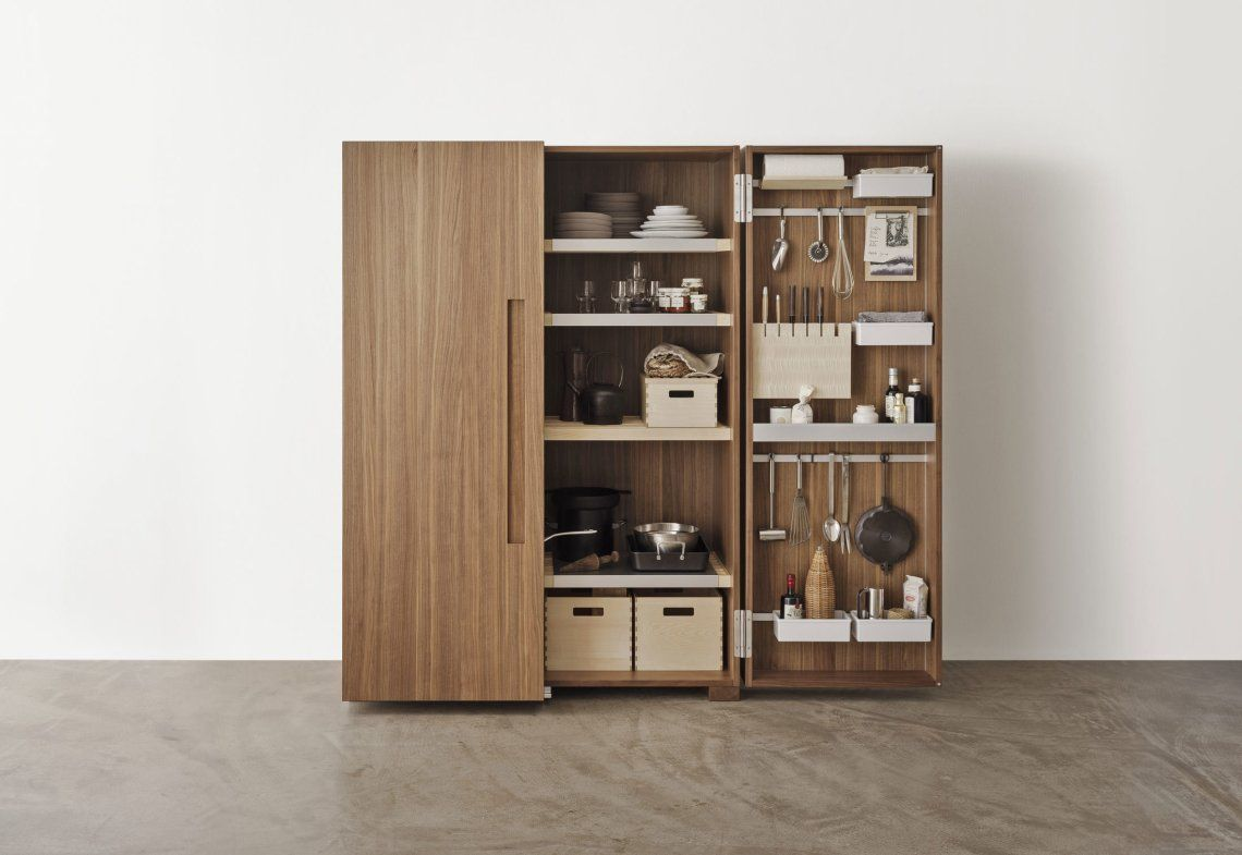 Kitchen Wall Cabinet Depth in 2020 (With images) | Kitchen ...