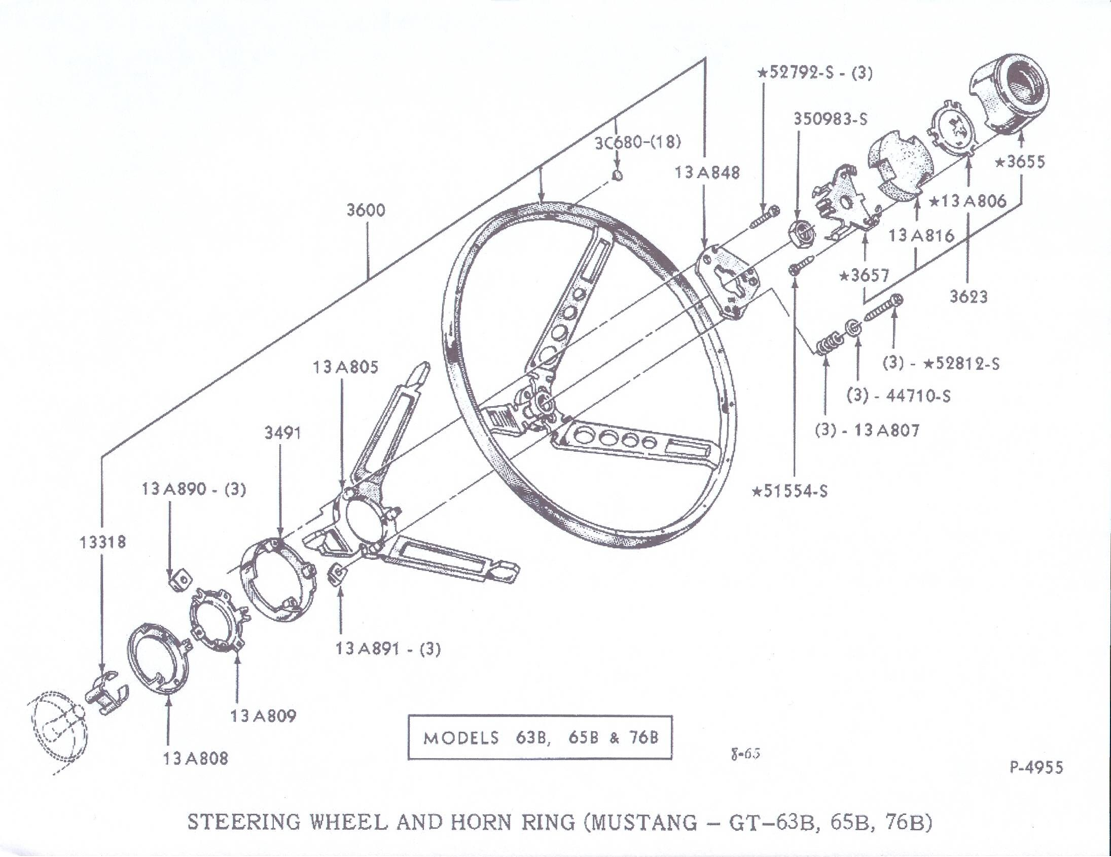 1950 desoto wiring diagrams for