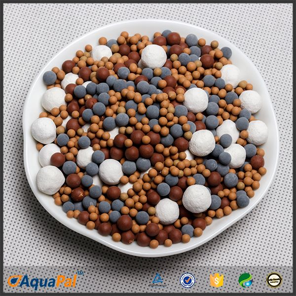 Hot Selling Laundry Ceramic Granules For Washing Balls View