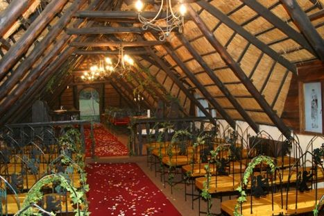 https://www.google.co.uk/search?q=medieval wedding ...