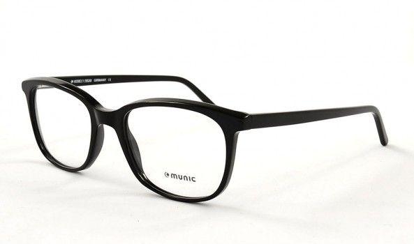 Munic Eyewear Brille Mod 857-1 col 15.