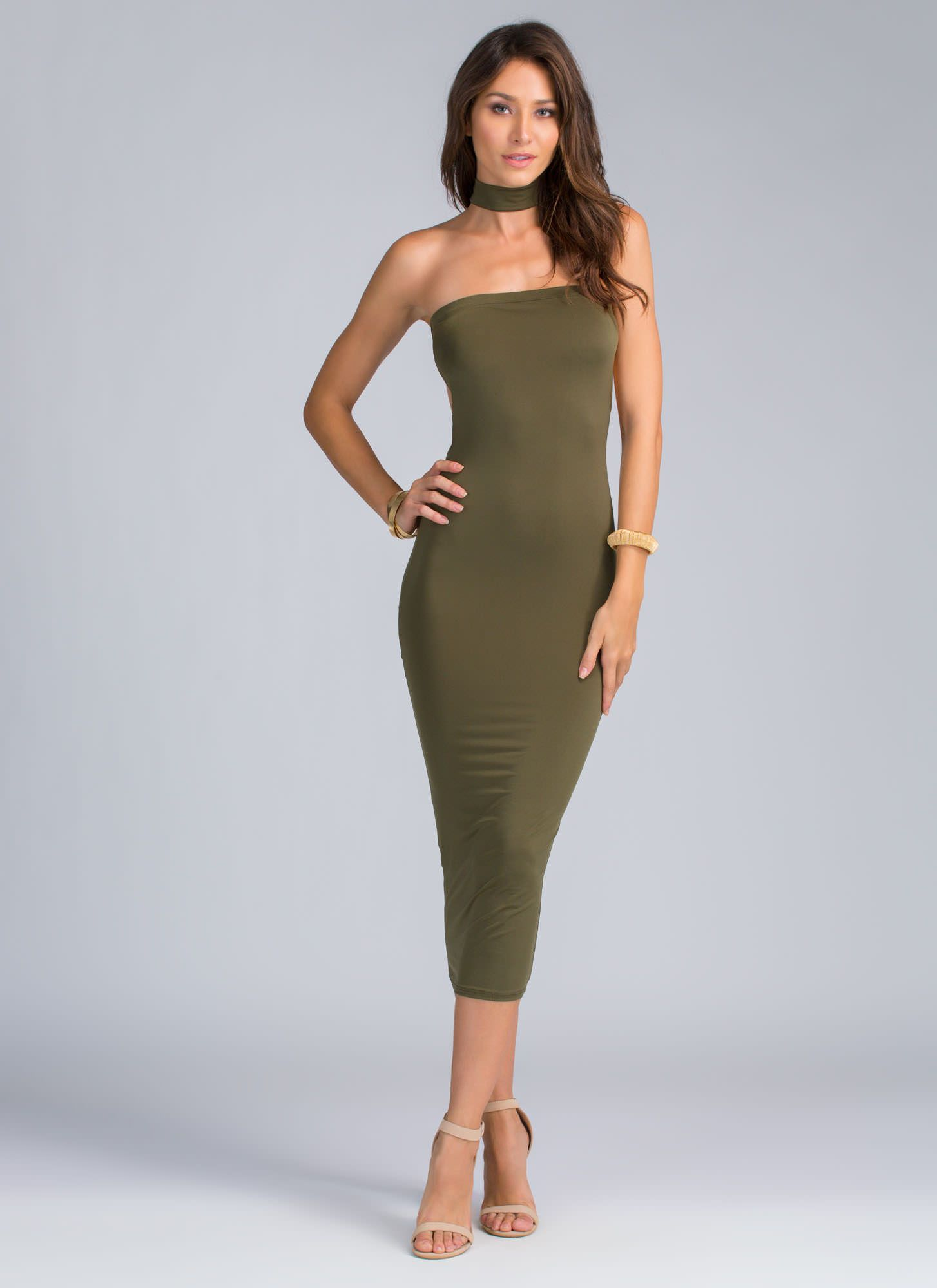 Brand names bodycon dress with heels ebay tall sizes