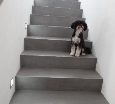 Betontreppe Innen betontreppe innen lavahot http ift tt 2cm9n8y haus design