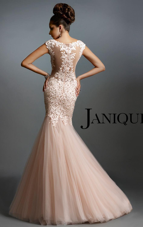 Janique i love dresses pinterest mermaid skirt neckline