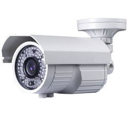 Pin By Ashthreya Reddy On Best Cctv Security Surveillance Best Security Cameras Cctv Camera Security Camera Installation