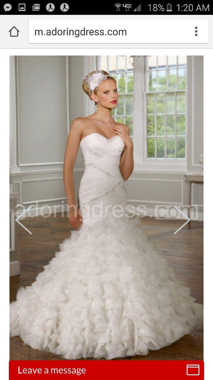 Pin by lianne bishop on wedding veil u hair ideas pinterest veil