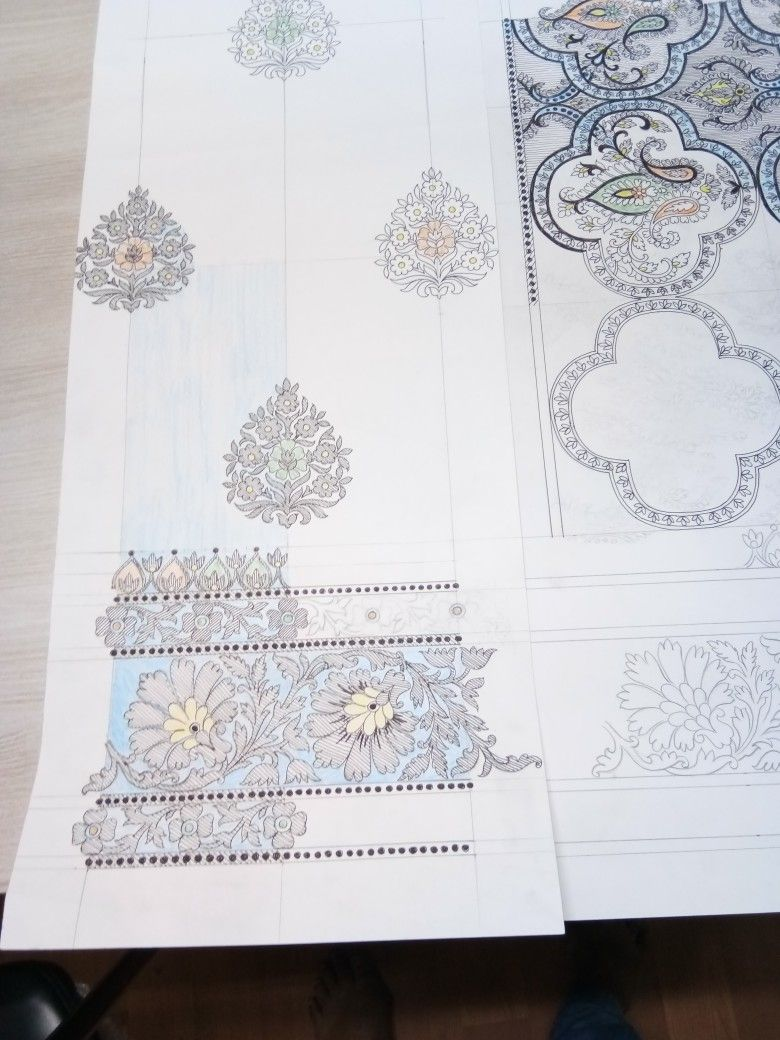 Pin by Faiza Zaman on Design 2 | Pinterest