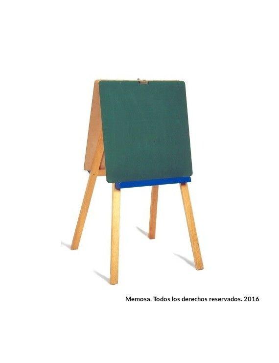 Muebles para guardería - Mobiliario para guardería - Memosa ...