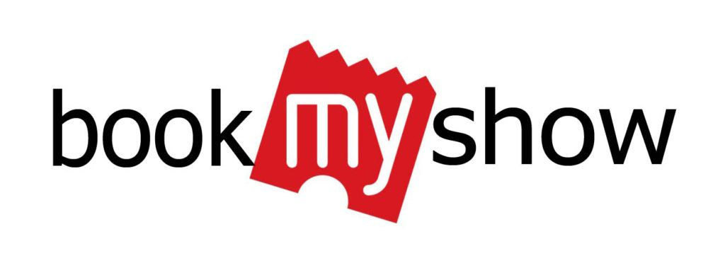 Bookmyshow How To Book A Ticket On Bookmyshow Books Youtube