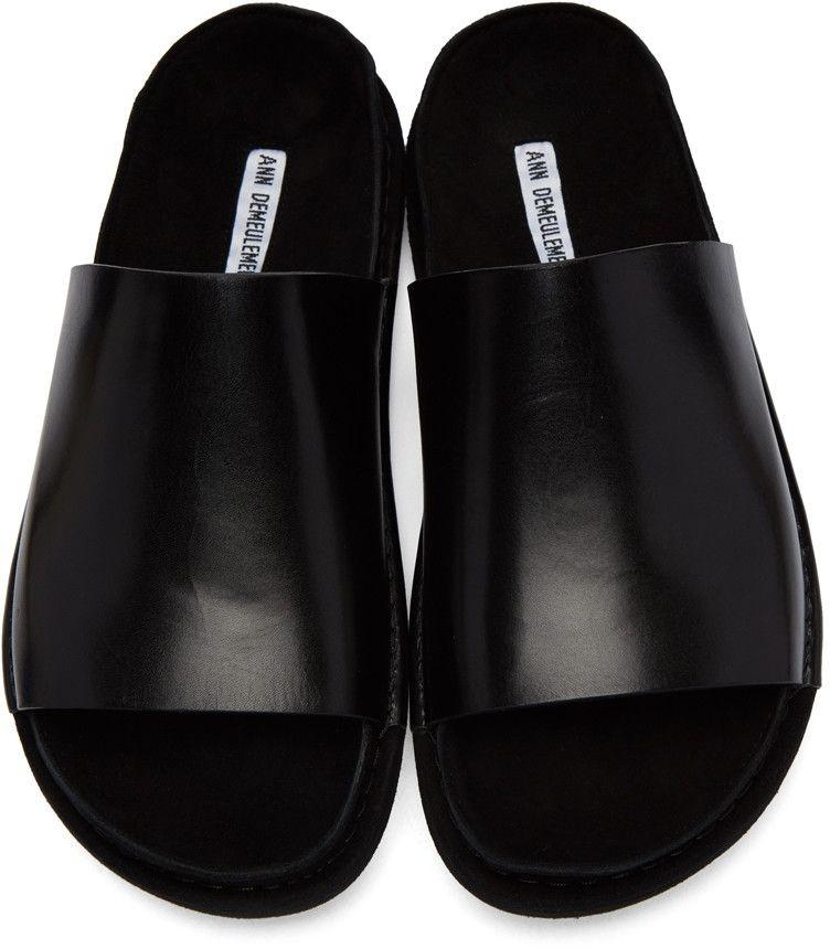 ae83d67077b2 Replica Gucci Slippers for men