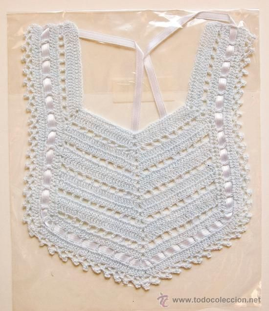 Image result for como se pone la grapa la zapatos de crochet ...