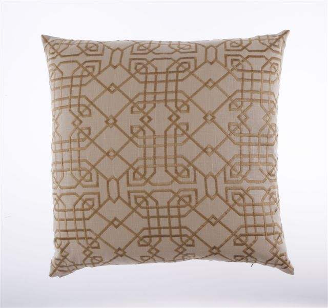 Dv Kap Home Canaan Pillows For More Information Please