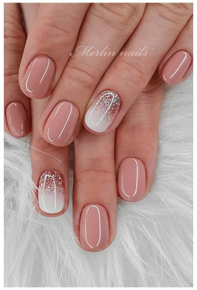 #nails Source by dianapavlov8390 art Design dont Nail Newest Short Spring spring outfits 2020 trends su #nailsart