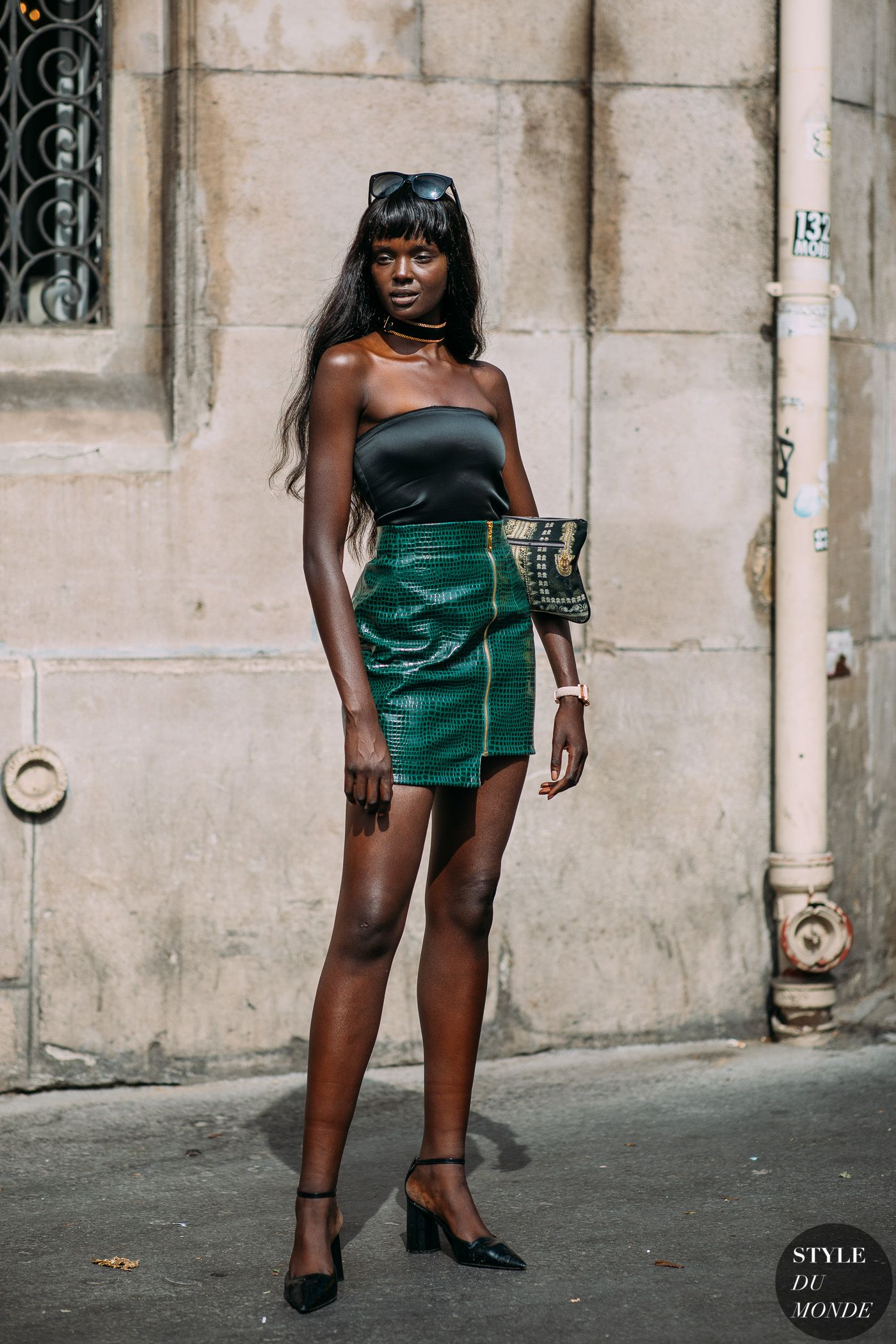 Is a cute Duckie Thot naked (91 photo), Pussy, Paparazzi, Twitter, cameltoe 2006