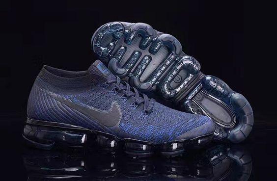 Nike AIR Max 2018 Men Running Pinterest Air max and Running